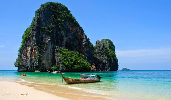phra-nang-krabi-thailand