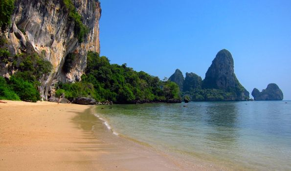 tonsai-beach-thailand